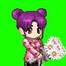 blizzardbunni's avatar