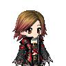 HeyHeyMissay's avatar