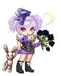 Mistress-Amethyst's avatar