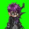 AcidTracks's avatar