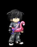 jaqueisha's avatar