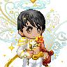 FEAR FIYERO's avatar