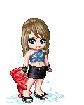 Era Seeker01's avatar