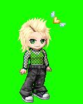 Xo-Smiley-oX's avatar
