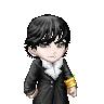 the dashing one 's avatar