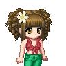 mina_san101's avatar