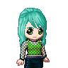 IitsyBiistySpider's avatar