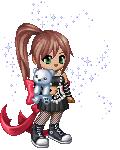 Lynn_Autumn's avatar