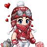 AoF General Fear's avatar