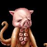 7Vinja's avatar