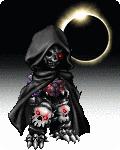 nealesy's avatar