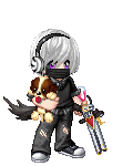 XtyffwwX's avatar