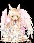 Gem 28's avatar