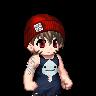 Shadow_ Reaper_91100's avatar