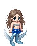 Tweenshie's avatar