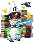 lovestory4082's avatar