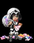 Pervy Kagimitsu 's avatar