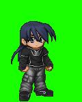 Rasco154's avatar