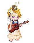 o sunflower king