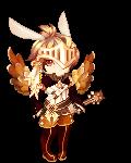 Anzu-mi's avatar