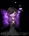 The Aweshum Ninja's avatar