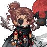 Saggezza's avatar