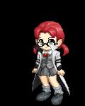 Moira-chan