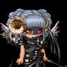 Dark Goddess Anubis's avatar