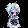 Little Miss Pixi_66's avatar