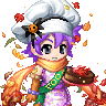 Muffin Lovers Guild's avatar