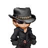 XxXAlphaBravoXx's avatar