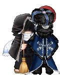 KOLIvan_BraginskiKOL's avatar