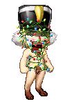 capt meow's avatar