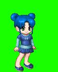 Goth Emo Chick 4 Life's avatar