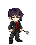 BlissfulBlur's avatar