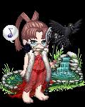 xXWalking_In_CirclesXx's avatar