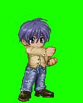 skillhunter's avatar