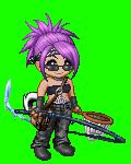 Icefaree's avatar