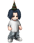 lil_daze's avatar