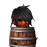 P34C3 IN CH40Z-Wolf-Demon's avatar