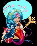 TerraRanomi's avatar