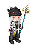 Sh0ur4i's avatar