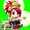 madel5566's avatar