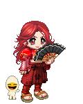 samareee's avatar
