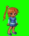 SHAWDAE's avatar