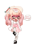 Mocha Fleur's avatar