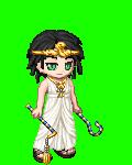 Anubii Temple's avatar