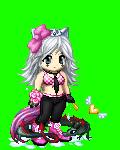 Special Barbie's avatar