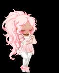 kanye westicIe's avatar