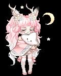 PhantasmalGhoul's avatar